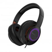 SteelSeries Siberia 150 Геймърски слушалки с микрофон