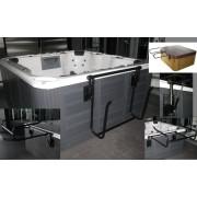 items-france -