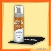 Pro Tan - Bikini Bronze Mousse (206 ml)