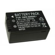 WPOWER DMW-BMB9 akkumulátor