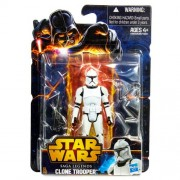 Star Wars Episode Ii Clone Trooper