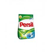 Прах за пране Persil Cold Zyme Silan 1.4кг