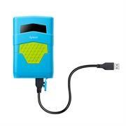 Apacer AC531 2TB USB 3.1 Gen 1 Shockproof Durable