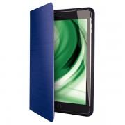 Carcasă Leitz Style Slim Folio pentru iPad Air 2, albastru-violet