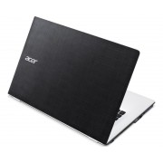 "ACER Aspire E5-532G-P551 15.6"" Intel Pentium N3710 Quad Core 1.6GHz (2.56GHz) 4GB 500GB GeForce 920M 2GB crno-beli"