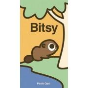 Bitsy by Paola Opal