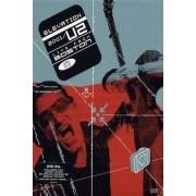U2 - Elevation 2001 (0731458654391) (2 DVD)