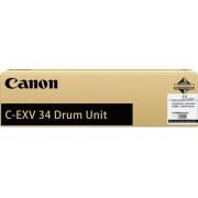 Accesorii printing CANON CF3789B003BA