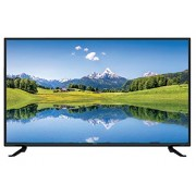 Sansui SKY40FB11FA 102cm (40 inches) Full HD LED TV (Black)