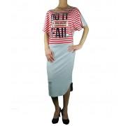 Mayo Chix női ruha Just