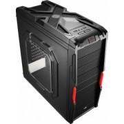 Carcasa PC Aerocool ATX Strike X COUPE
