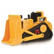 Детска количка - строителна машина - 3 налични модела - Toy state, 063057