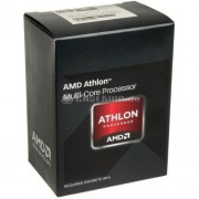 AMD Athlon X4 840 3.1GHz 4MB L2 Scatola