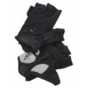 Giro Strate Dure Supergel Gloves black XL Handschuhe kurz