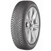 Anvelope Iarna 205/55R16 91T Alpin 5 - Michelin