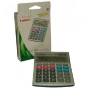 Calculator Canon LS123TC CANLS123TC