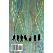 On the Origin of Species (Arabic Edition) by Professor Charles Darwin