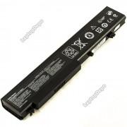 Baterie Laptop Dell Vostro 312 0741 14.8V