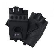 Nike Pro Flow Women's Training Gloves