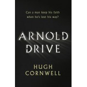 Arnold Drive: Can a Man Keep His Faith When He's Lost His Way?