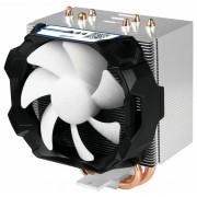 Arctic Freezer A11 Universal AMD