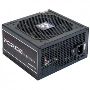 CPS-500S 500W ATX23