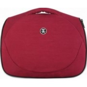 Geanta Laptop Crumpler The Mullet 15 Rosie