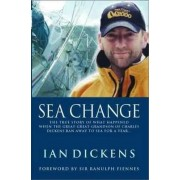Sea Change by Ian Dickens