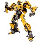 Transformers Dark of the moon Bumblebee DMK02 (japan import)