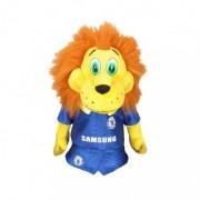 Headcover Chelsea FC Maskot