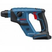 Marteau perforateur sans fil Bosch GBH 18 V-LI Compact