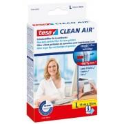 TESA Clean Air L - Kit para impresoras