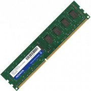Memorie ADATA 2GB DDR3 1333MHz CL9 retail