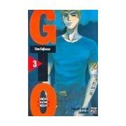 GTO (Great Teacher Onizuka) Tome III - Tôru Fujisawa - Livre