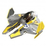 Anakin s jedi star fighter revell rv3606