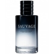 Christian Dior Sauvage After Shave Lotion 100 Ml