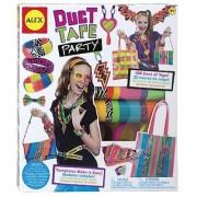 ALEX Toys DIY Wear Duct Tape Party