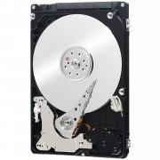 Western Digital WD Black, 2.5', 750GB, SATA/600, 7200RPM, 16MB cache