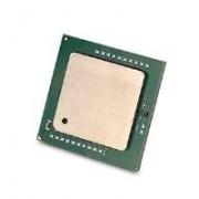 Hewlett Packard Enterprise Intel Xeon E5-2650 v3 2.3GHz 25MB L3 Scatola