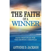 The Faith of a Winner
