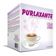 Chá Purlaxante