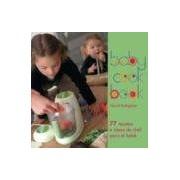 Rathgeber David Babycook Book: 77 Recetas E Ideas De Chef Para El Bebe