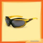 Arctica S-78 B Sonnenbrille