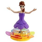 Dream Princess Musical Doll for kids
