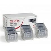 Xerox tűzőkapocs 008R12897 (Eredeti)