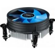Cooler DeepCool Theta 9 Socket 1156