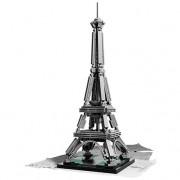 Architecture - Eiffeltoren