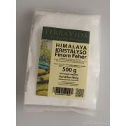Himalája só, finom fehér