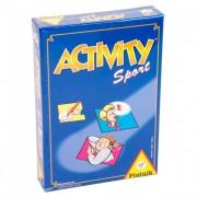Activity Sport társasjáték