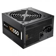 VS 550
